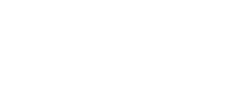 ScenicForum.pl - Forum Sympatyków Renault Scenic
